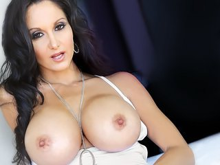 Watch Choice porn with mature, busty mummies video