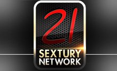 Channel 21Sextury Network