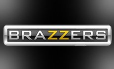Channel Brazzers