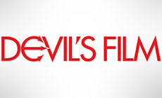 Channel Devil's Film