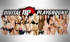 Channel Digital Playground