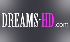 Channel Dreams-HD