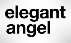 Channel Elegant Angel