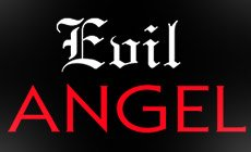 Channel Evil Angel
