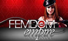 Channel Femdom Empire